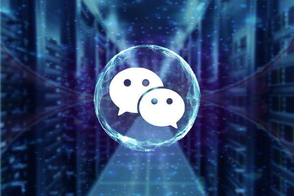 圆心科技|小程序需要怎么面对用户需求?