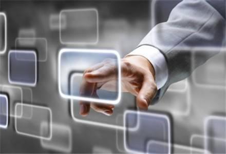 圆心科技|网站推广的小技巧有哪些?