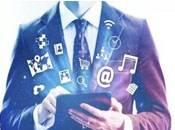 微信代运营公司帮助企业运营公众号,要注意哪些问题?